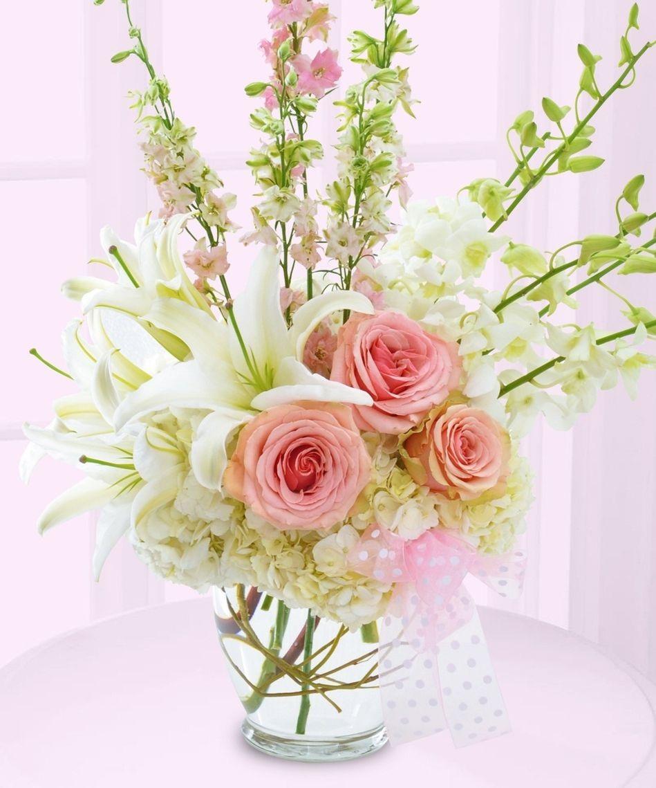 Tampa Bay Wedding Florist