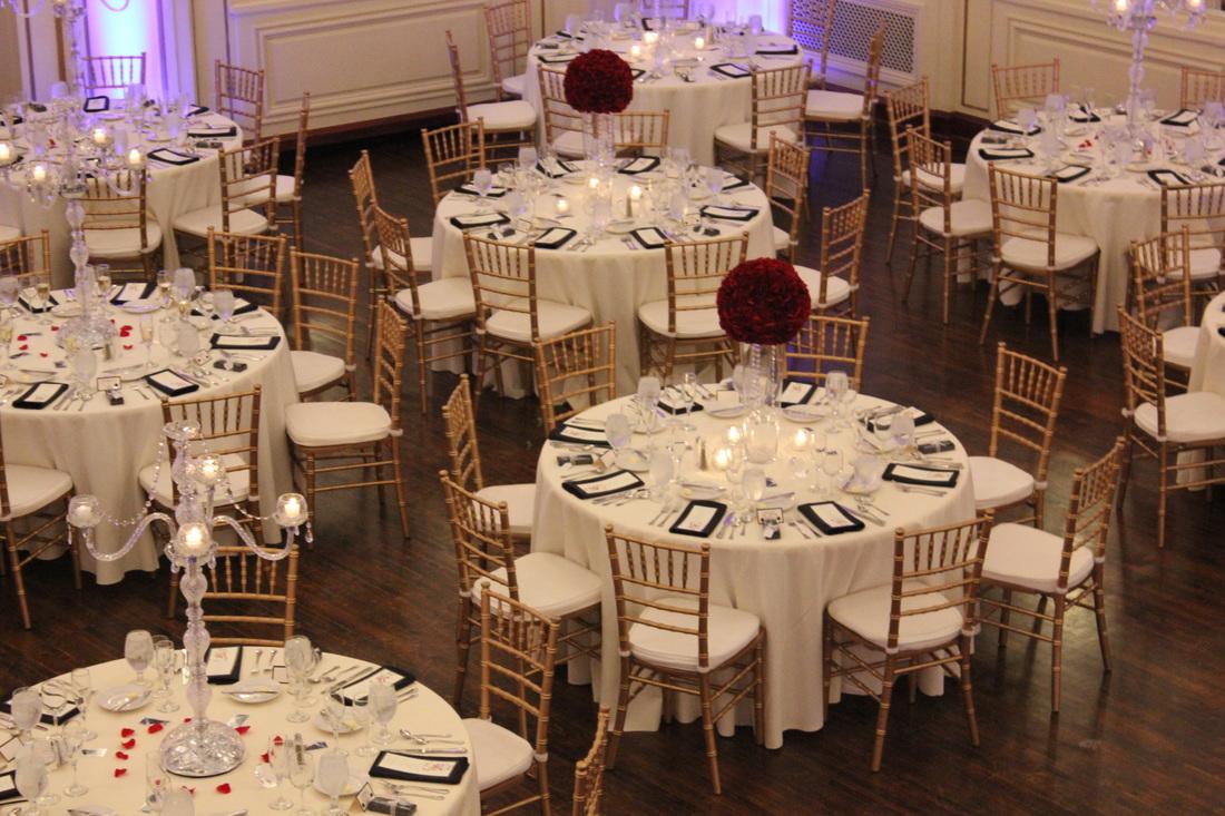 Wedding Dress Consignment Shops Orlando Fl